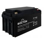 AGM аккумулятор ВОСТОК СК-1265