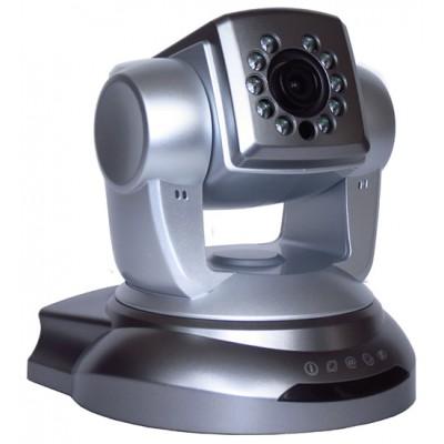 IP камера видеонаблюдения  Brickcom PO-132
