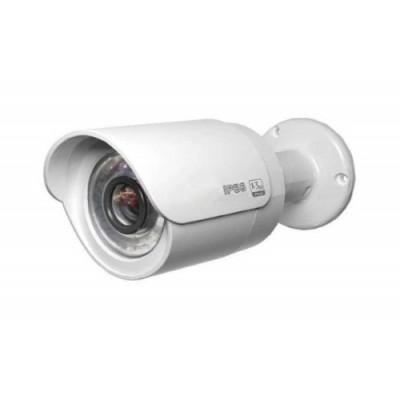 Dahua IPC-HFW2100P-0360B, уличная IP камера, 1,3Мп,1280x960