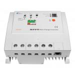 Контроллер заряда Tracer-2210RN 20А