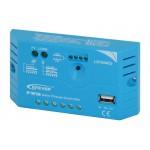 Контроллер заряда LandStar LS1024EU, 10A с USB