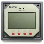Выносная панель MT-5 для контроллеров EPsolar Tracer