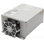 Инвертор ИС1-200-2000