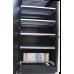 Батарейный шкаф ELTENA BFT40/160