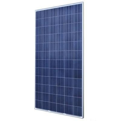 Поликристаллическая солнечная батарея Sunways FSM 320P
