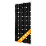 Монокристаллическая солнечная батарея Sunways FSM 180M