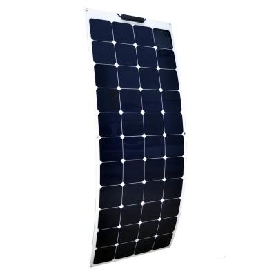 Монокристаллическая солнечная батарея Sunways FSM 150F