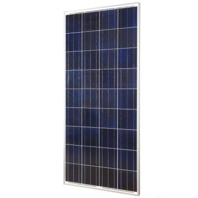 Поликристаллическая солнечная батарея Sunways FSM 160P
