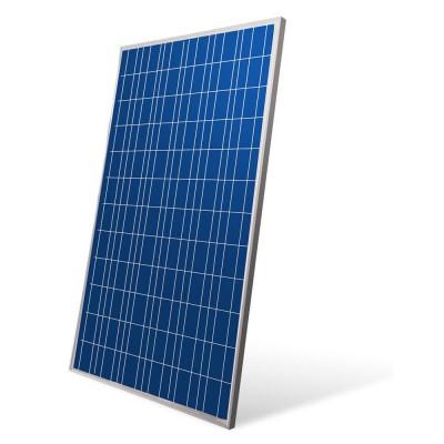 Поликристаллическая солнечная батарея Delta SM 200-24-P